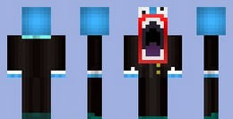 lazer-in-suit-v2_minecraft_skin-323886