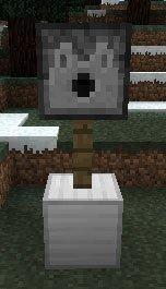 """Скачать мод """"Полезные мобы"""" для Minecraft 1.5.1 - Utility Mobs"""