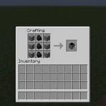 Скачать мод «Chimney» для Minecraft 1.5.2 — Дымоход