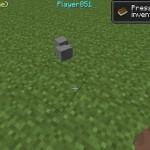 Скачать мод «Stackie» для Minecraft 1.5.2 — Стаки