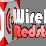 Скачать мод Wireless Redstone для Minecraft 1.5.2 — Проводник, Беспроводной Редстоун