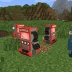 Скачать мод «Teleporter» для Minecraft 1.5.2 — Телепорт из Team Fortress