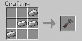 """Скачать мод """"Teleporter"""" для Minecraft 1.5.2 - Телепорт из Team Fortress (15)"""