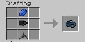 """Скачать мод """"Teleporter"""" для Minecraft 1.5.2 - Телепорт из Team Fortress (10)"""