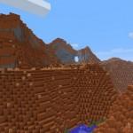 Скачать мод «Extrabiomes XL» для Minecraft 1.5.2 — Супер овер Экстрабиомы