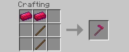 """Скачать мод """"Useful Redstone Mod"""" для Minecraft 1.5.2 - Полезный Редстоун (3)"""