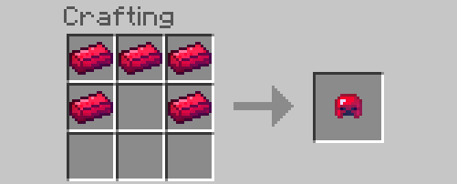 """Скачать мод """"Useful Redstone Mod"""" для Minecraft 1.5.2 - Полезный Редстоун (1)"""