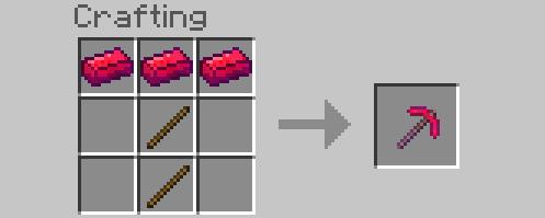 """Скачать мод """"Useful Redstone Mod"""" для Minecraft 1.5.2 - Полезный Редстоун (12)"""