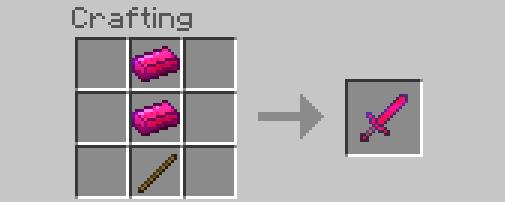 """Скачать мод """"Useful Redstone Mod"""" для Minecraft 1.5.2 - Полезный Редстоун (7)"""