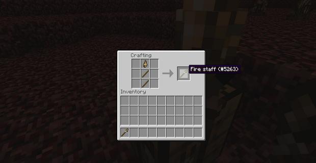 """Скачать мод """"Angry Creatures"""" для Minecraft 1.5.2 - Злобные мобы (11)"""