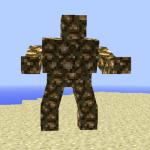 Скачать мод «Angry Creatures» для Minecraft 1.5.2 — Злобные мобы