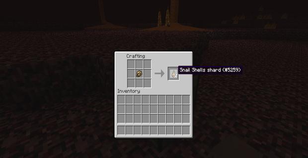 """Скачать мод """"Angry Creatures"""" для Minecraft 1.5.2 - Злобные мобы (9)"""