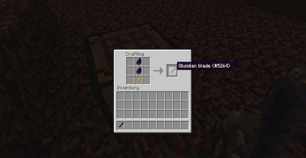 """Скачать мод """"Angry Creatures"""" для Minecraft 1.5.2 - Злобные мобы (5)"""