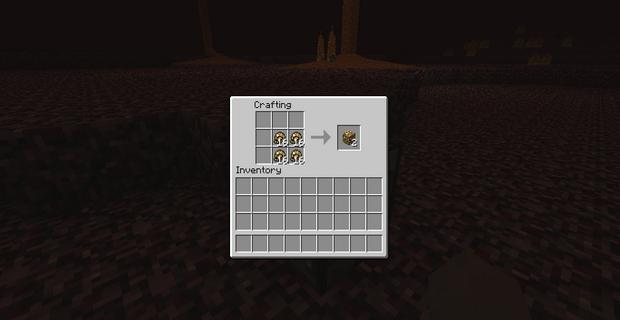 """Скачать мод """"Angry Creatures"""" для Minecraft 1.5.2 - Злобные мобы (4)"""