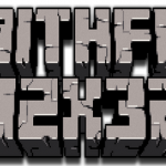Текстурпак Faithful 32×32 для Minecraft 1.5, 1.4.7