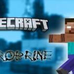 Мод Herobrine Minecraft 1.5.1, 1.5, 1.4.7 скачать бесплатно