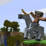 Скачать пиратский клиент Minecraft. Пиратский лаунчер Майнкрафт 1.4.5