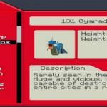 Скачать мод на Покемонов для Minecraft 1.5.2 — Pokemon
