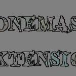 Скачать мод «Stonemason Mod» для Minecraft 1.5.2 — Руды
