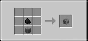 """Скачать мод """"Stonemason Mod"""" для Minecraft 1.5.2 - Руды (9)"""