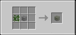 """Скачать мод """"Stonemason Mod"""" для Minecraft 1.5.2 - Руды (7)"""