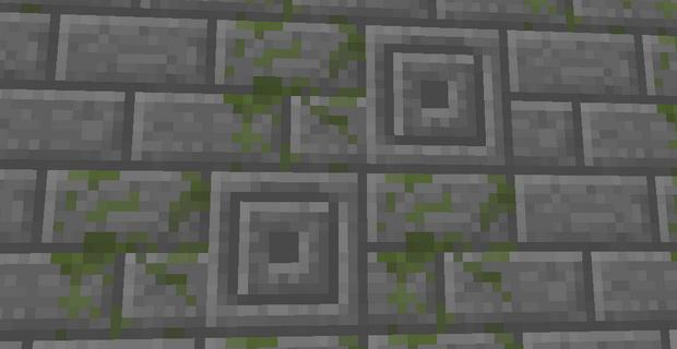 """Скачать мод """"Stonemason Mod"""" для Minecraft 1.5.2 - Руды (6)"""