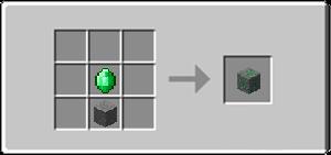 """Скачать мод """"Stonemason Mod"""" для Minecraft 1.5.2 - Руды (2)"""