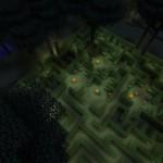Скачать мод Twilight Forest для Minecraft 1.5.2 — Сумеречный Лес