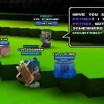Игры на подобии Майнкрафт