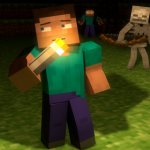 Minecraft: советы новичкам