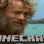 Выживание в Майнкрафт
