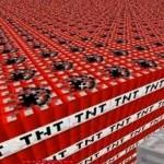 Как сделать порох в майнкрафт