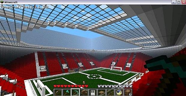 chetkiy stadion