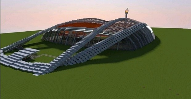 chet stadion
