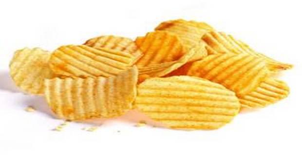Как сделать картофель в Майнкрафте