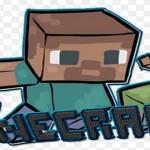 Как стать знаменитостью в Minecraft?
