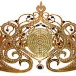 Как в майнкрафте сделать корону