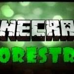 Мод форестри в майнкрафт 1.5.2 — Forestry mod 1.5.2