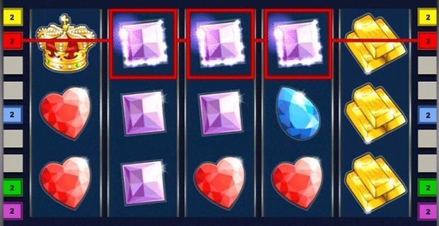 Где нарыть алмазов в майнкрафт и не только
