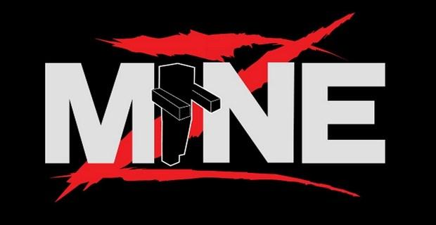 Minecraft сервер MineZ