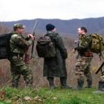 Рюкзак охотника [Forestry]