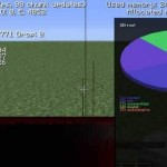 Как увеличить FPS в Minecraft