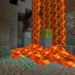 Полезные советы при игре в Minecraft