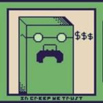 Как заработать реальные деньги на услугах для minecraft