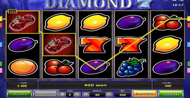 Как легко добыть алмазы