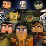 Причины популярности Minecraft