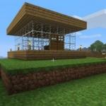 Советы новичку в игре Minecraft