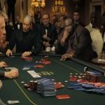 Азартные флеш игры