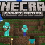 Особенности Minecraft Pocket Edition