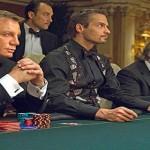 Как выбрать хорошее казино для игры
